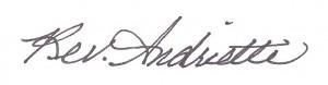 signature_RevAndriette