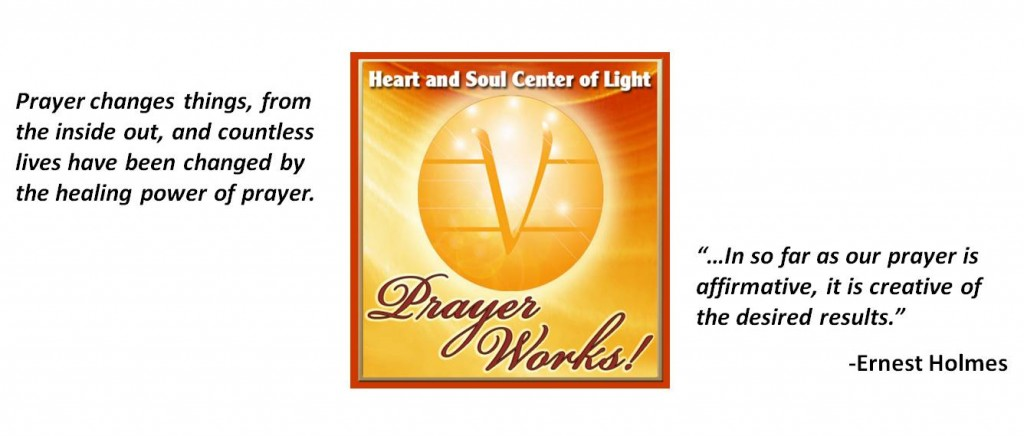 prayer_works~verbiage2