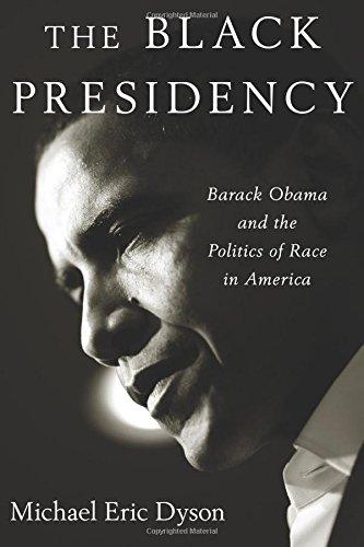 MED_book~TheBlackPresidency