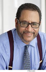 michaelericdyson2
