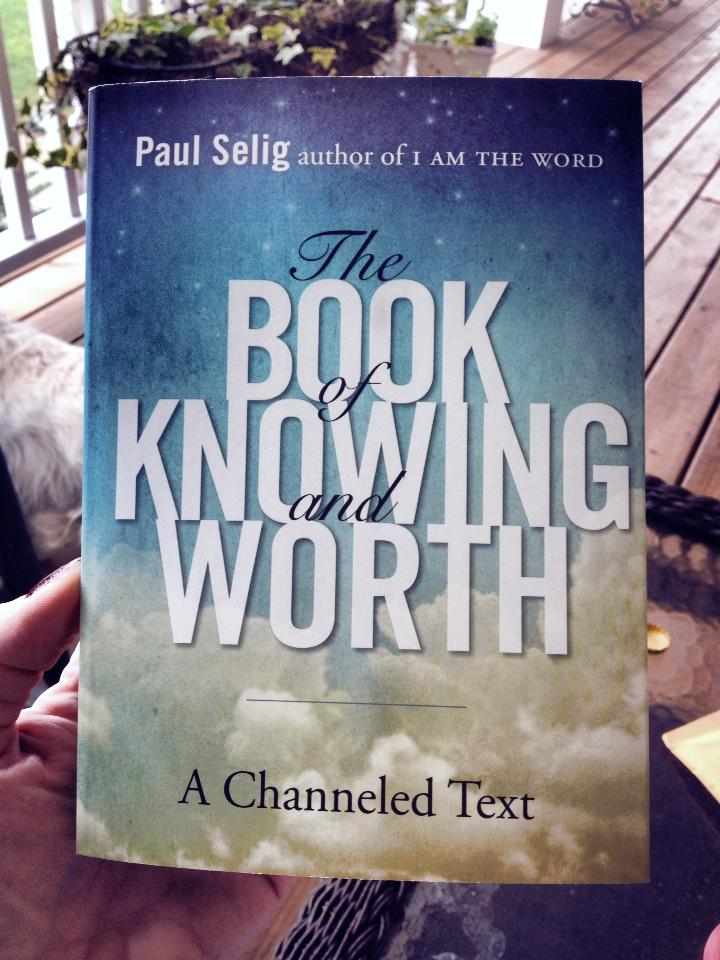 paulselig~bookofknowingandworth