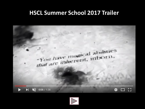 summer school trailer image