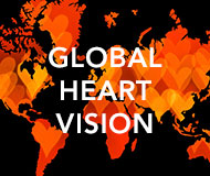 Global-heart-vision