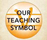 teaching-symbol